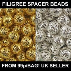 Electronics, Cars, Fashion, Collectibles, Coupons and Baby Items, Beads, Fashion, O Beads, La Mode, Seed Beads, Fashion Illustrations, Fashion Models