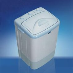 Check out http://www.bestwashingmachineguide.co.uk/small-washing-machines/ for more information on small washing machine and mini washing machine reviews.