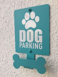 Dog Grooming Shop, Dog Grooming Business, Pet Shop, Pet Mart, Indoor Dog Park, Dog Cafe, Pet Clinic, Parking Signs, Dog Store