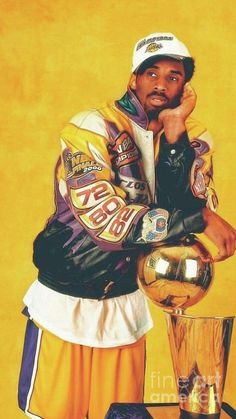 Kobe Quotes, Kobe Bryant Quotes, Kobe Bryant 8, Kobe Bryant Family, Lakers Kobe Bryant, Kobe Bryant Michael Jordan, Nba Players, Basketball Players, Sports Basketball