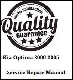 kia sedona 2006 2007 2008 this a complete service manual. Black Bedroom Furniture Sets. Home Design Ideas