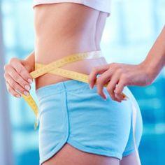 Bauch weg: Die 50 besten Tricks