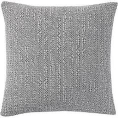 Honeycomb Pillow Cover, 24 ...