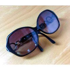 Occhiali da sole #Furla #sunglasses