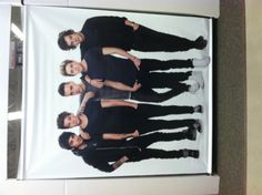 THIS IS AT OFFICE DEPOT. IT IS LIFE SIZE!!