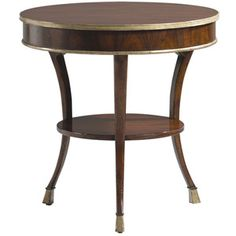 Safavieh Home Furnishings - Rosewood Occasional Table, Call for pricing (http://www.safaviehhome.com/side-and-end-tables-rosewood-occasional-table/8565)