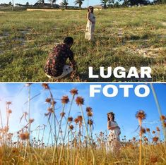 To help amateur photographers and people, Brazilian photographer Gilmar Silva revealed the truth behind photography and beautiful portraits. Photography Tutorials, Creative Photography, Amazing Photography, Portrait Photography, Beauty Photography, Digital Photography, Photography Ideas, Scene Photo, Picture Photo