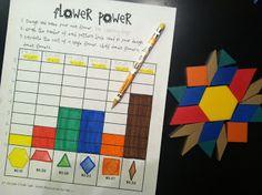 Super fun multiplying decimals freebie!  Kids loved doing this.