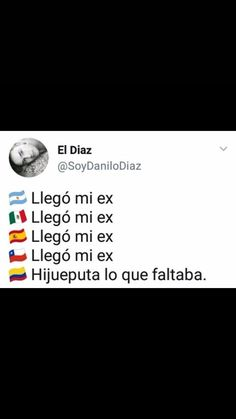 Funny Spanish Memes, Spanish Humor, Anime Girlxgirl, It Hurts Me, Lol So True, Funny Animal Videos, Bts Memes, Love Quotes, Motivation