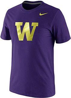 Nike Washington Huskies Cotton Warp Speed Logo Men's T-Sh... https://www.amazon.com/dp/B01BWN2Q14/ref=cm_sw_r_pi_dp_x_xuHiyb7MN1GDW