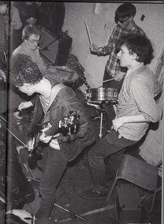 The Jesus and Mary Chain ... Follow – > http://www.songssmiths.wordpress.com  Like -> http://www.facebook.com/songssmithssongssmiths