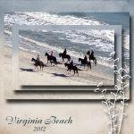 Virginia Beach - February Challenge