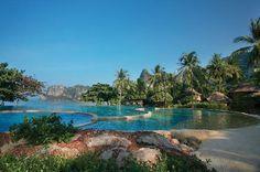 Photos of Rayavadee Resort