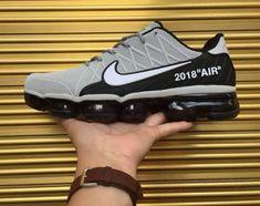 cheap for discount aca54 815d3 Nike Air Max 2018.2 KPU Men shoes Gray Black,buy discount  67 WhatsAPP  8613328373859