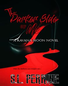 The Darker Side of Me, Release Party