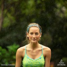 Double Headband (Womens) #prAna at RockCreek.com