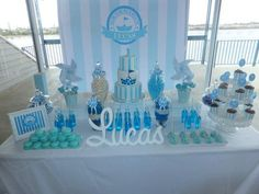 Lovely by Perth Lolly Buffets