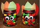 crafts with baby food jars - Yahoo Image Search Results
