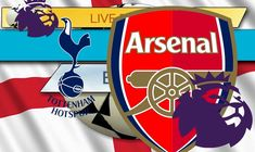Tottenham Hotspur vs Arsenal Score: EPL Table Results