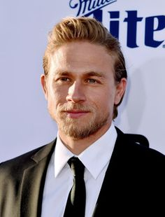 'Sons of Anarchy' Season 7 spoilers: Episode 12 'Red Rose' recap