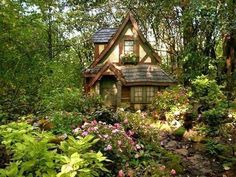 awesome 54 Cool Small Gardening Ideas For Tiny House