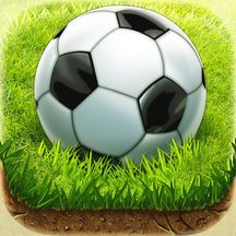 Soccer Stars new cheat 2016 Money onlineYou can find Technology news and more on our website.Soccer Stars new cheat 2016 Money online Star Mobile, Clash Of Clans, Glitch, Overwatch, Laughing Funny, Game Interface, Iphone Hacks, Soccer Stars, Sports Stars