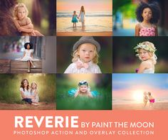 Create lush, rich, jewel-hues or soft and dreamy effects. Add gorgeous light and skies, enhance bokeh. Plus workflow, beach and outdoor Photoshop actions. Photoshop Actions For Photographers, Photoshop Tips, Photoshop Photography, Photoshop Elements, Photoshop Tutorial, Lightroom, Photography Business, Love Photography, Husky