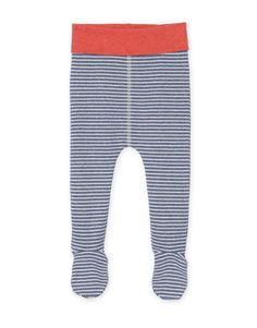 Food, Home, Clothing & General Merchandise available online! Striped Leggings, Kids Fashion, Pajama Pants, Pajamas, Clothing, Food, Pjs, Outfits, Pajama
