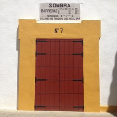 La Maestranza. Sevilla. #nofilter #architecture - @Camilo Garavito- #webstagram