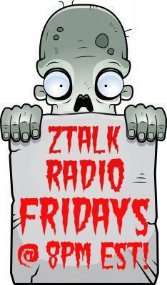 http://zombobszombiemoviereviews.blogspot.com/2013/04/this-friday-on-zombiepalooza-radio-426.html