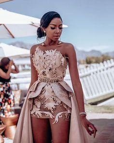 Gala Dresses, Event Dresses, Dress Outfits, Nice Dresses, African Fashion Dresses, African Dress, Glam Look, Rajputi Dress, Rehearsal Dinner Dresses