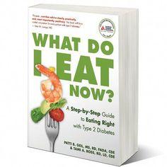 Regret, that, adult sensitive diet stomach science come forum
