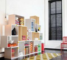 -bookshelf (DWR)