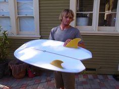【最新情報】Tyler Warren「TC(トム・カレン)」モデルが遂にオンラインストアで販売開始!! | NAKISURFスタッフブログ  | ナキサーフボードカリフォルニア