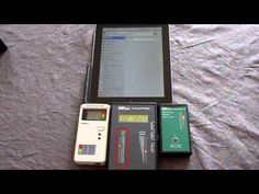 ▶ iPad Radiation (EMFs): How To Reduce Your Exposure - YouTube
