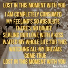 Lost In This Moment ~ Big & Rich Unity Candle. Paul and Joseph. Country Music Quotes, Country Music Lyrics, Country Songs, Sing Me To Sleep, Sing To Me, Music Quote Tattoos, Love Quotes For Wedding, Find A Song, Big And Rich