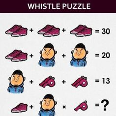 Can you solve this Brain Booster Puzzles? Logic Number Puzzles Image with Answers. Math Puzzles with Logic's. Only For Genius Math Puzzles with Answer & Solution. Math Riddles With Answers, Quiz With Answers, Logic Math, Logic Puzzles, Mind Puzzles, Difficult Puzzles, Math Genius, Sixth Grade Math, Fun Brain