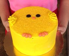 Bunnie Cakes Offers Clever Easter Treats | Miami New Times