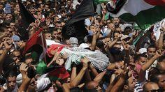 Deux ados israéliens jugés coupables d'avoir brûlé vif un Palestinien Check more at http://info.webissimo.biz/deux-ados-israeliens-juges-coupables-davoir-brule-vif-un-palestinien/