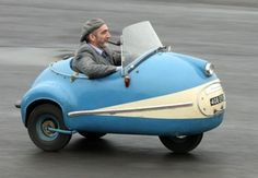 @ Jessica- how awesome would we look in this!!! Outfit, pipe and car!! An all over win!!
