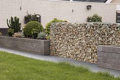 Red Sun Tegels : Premiton betontegel redsun van harn bestratingsmaterialen