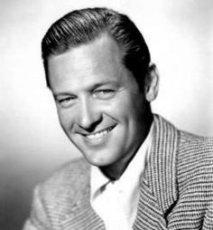 "William Holden (aka William Franklin Beedle, Jr.) (1918 - 1981) - Known for ""Bridge on River Kwai"" 1957, ""Sunset Boulevard"" 1950, ""Network"" 1976, - Oscar nomination for ""Network"" & ""Sunset Boulevard"" and won for ""Stalag 17"" -""Requiescant in Pace"""