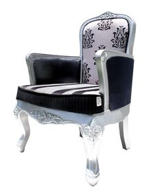 www.thehomebytpv.com  Price : 6900:-SEK /1025:-USD, Item:Queens Chair, Hight: 115cm, Width: 80cm, Depth: 65cm Material: Wood/Mixed fabrics , Delivery time: Approximately 4 weeks