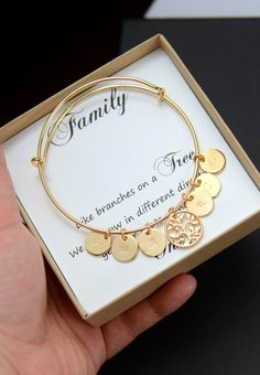 Mothers day gift Family TreeMothers  Gift for