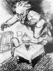 bruno-schulz-otec-nad-stolom