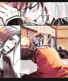 Fantasy Art Men, Anime Fantasy, Chibi Cat, Naruto Minato, Chinese Cartoon, Boy Art, Cute Anime Guys, Anime Art Girl, Chinese Art