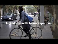 Westpac Asian Exchange for Semester 2 2016 - Applications close 30 Nov  Westpac Scholarships