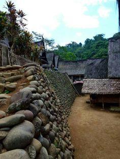 Dragon Village at Tasikmalaya