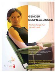 gender bespiegeling 2012