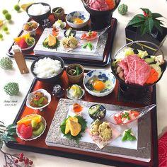 Japanese Food, Food Styling, Food Art, Sushi, Brunch, Food And Drink, Tasty, Vegan, Breakfast